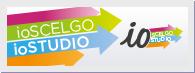 Banner_IoScelgoIoStudio_02 (1)