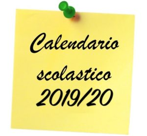 post-it-calendario19-20