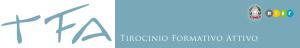 logo_tfa-300x48