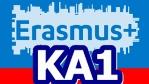 a5 Erasmus KA1