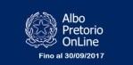 a2 Albo Pretorio on line 2