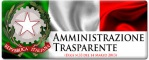 a3 Amministrazione trasparente