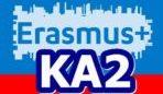 a6 Erasmus KA2