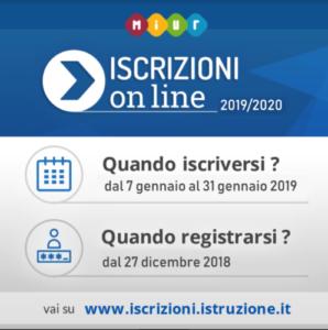 iscrizioni-anno-scolastico-2019-2020